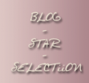 Photo de BLOG-STAR-SELECTiiON