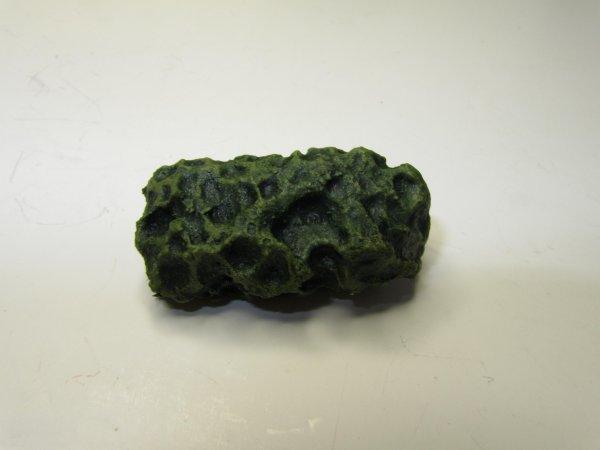 Fabriquer une météorite