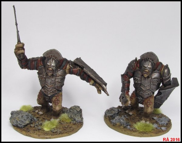 Trolls d'Isengard 2