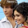 News-ZacEfron