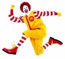 Photo de Ronald--McDonald