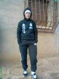 Photo de hamza-x810