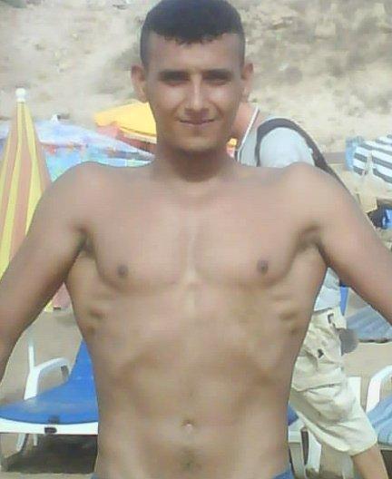 youssefi