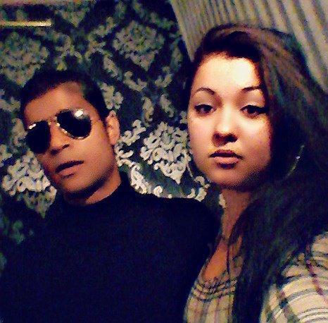 Moi & Ma couzine