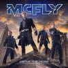 O-S-McFly85