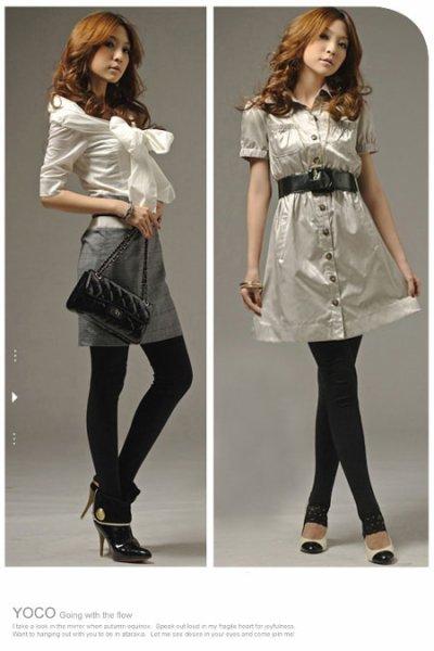 ***Style JAPAN***
