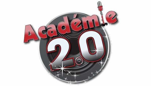 JACOB nommé porte-parole de l'ACADÉMIE 2.0 !!! Retrouve moi sur mon :  Site Officiel - Facebook - Twitter