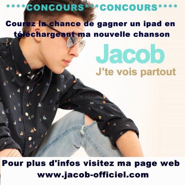 CONCOUR!!!