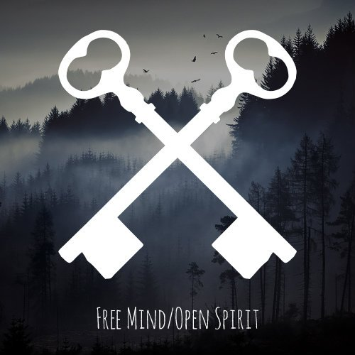 Free Mind / Open Spirit