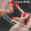 i-Love-Bella