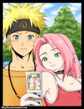 Photo de fic-narusaku-x-love