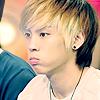 Hongki--Jonghyun