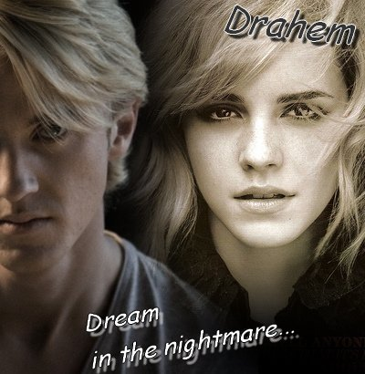 Drahem