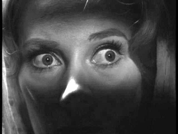 Définition n°:2 : Qu'est ce qu'un Creepypasta?