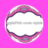 ApplePink-cover-Apink