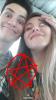666 On é sataniste 666