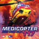 Photo de Medicopter117-laserie