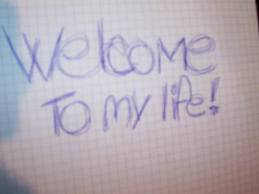.==)(¯`·.¸¸.-> °!!Welcom To My Blog!!° <-.¸¸.·´¯)(==.