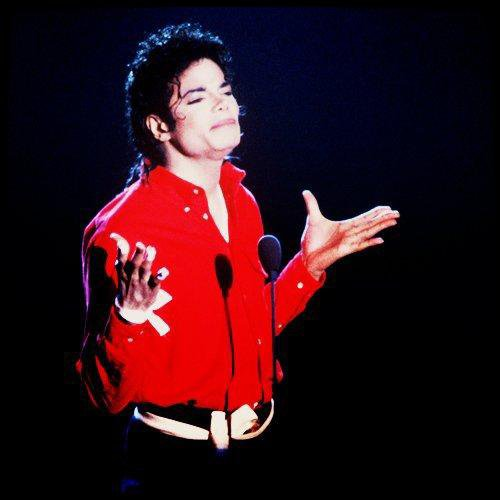 Michael Jackson's performance : Sammy Davis Jr 6Oth Anniversary TV Special