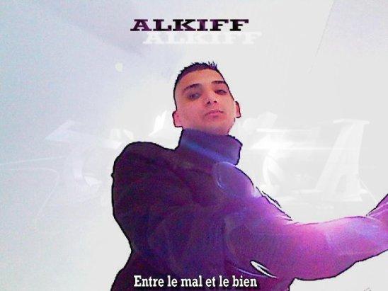 ALKIFF
