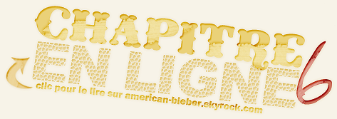 AMERICAN-Bieber le blog FICTION de my-jbieber.