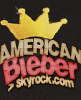 American-Bieber