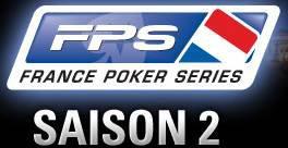 Qualifiez-vous pour le FPS Snowfest Évian sur PokerStars.fr