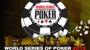 World Series of Poker: BarrierePoker.fr offre des packages pour 4
