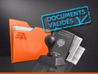 30 euros Offerts sans dépôt et Freeroll 1K¤ documents validés
