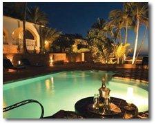Le Yucatan et ses merveilles en plus des 50 000¤ garantis ....