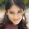 tamil-3musique