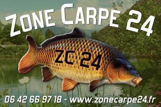 zone carpe24