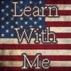 Learn-With-Me