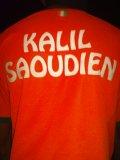 Photo de kalil42