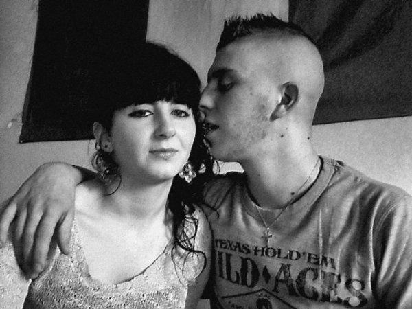 .MI amor <3