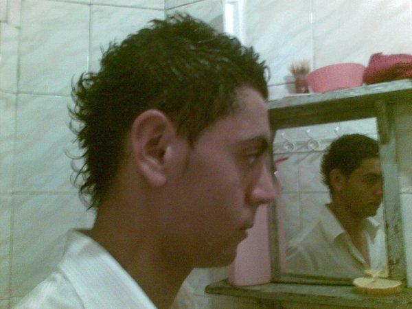 yassin loco