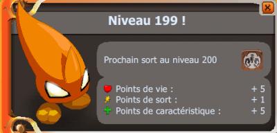 IOP 199