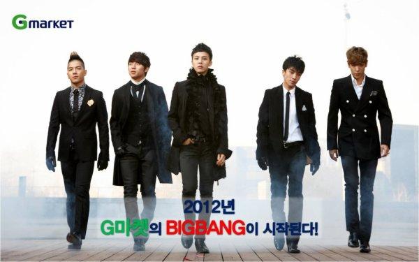 Big-Bang-2012