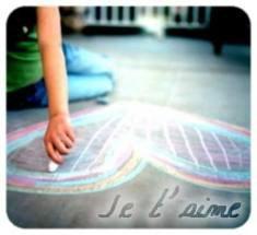 y love you (l)