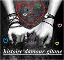 Photo de histoire-damour-gitane