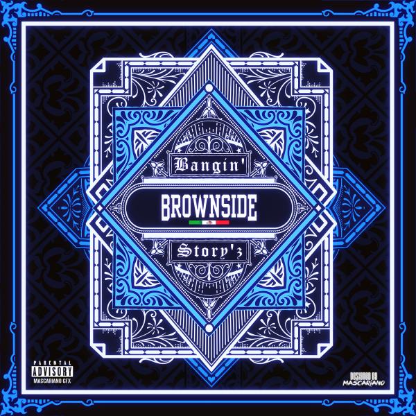 BrownSide : Mascariano