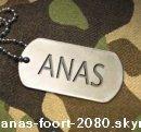 Photo de anas-foort-2080