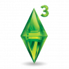 Astuces-for-Sims3