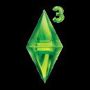 Photo de Astuces-for-Sims3