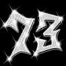 yorick-73
