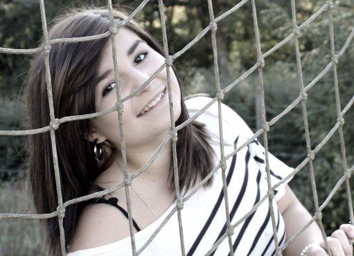 • Audrey - photogrαphie