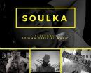 Photo de Soulka-Rap-Love-Music