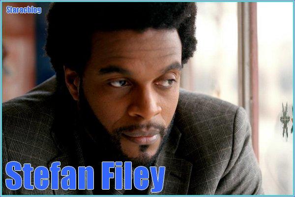 Stefan FiLEY : Répétiteur