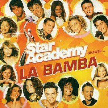 ♫ La Bamba ♫