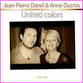 Anne DUCROS : Professeur de Chant